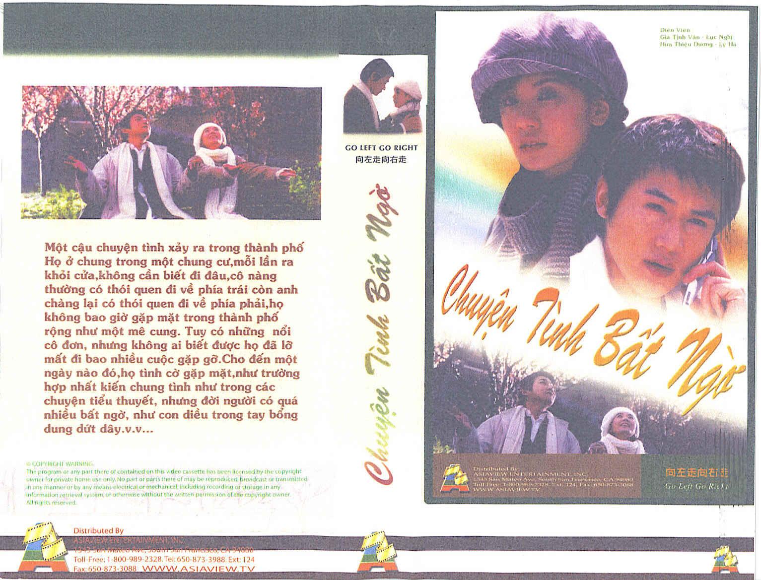 Hiep Dam Chi Dau http://ajilbab.com/boleros/boleros-crochet-downloads